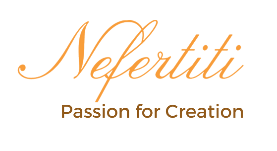 Nefertiti Group